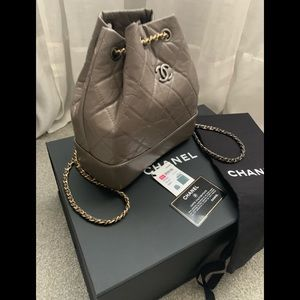 8b187a150888 Women s Bergdorf Goodman Chanel Bags on Poshmark